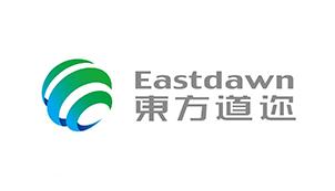 北京东方道尔信息技术股份有限公司