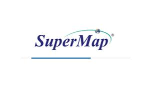 北京超图软件股份有限公司西安分公司